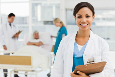 Top 10 Leading Edge Nursing Schools in the US