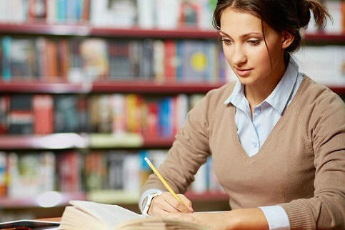 How to Write a Bibliography in Various Academic Styles