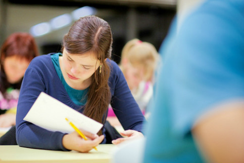 How to Study For Exams – Tips from Successful Students